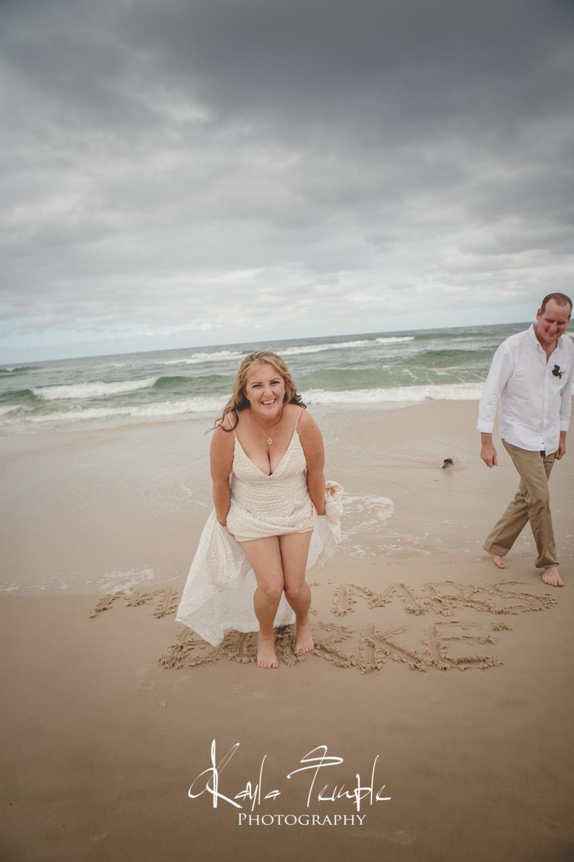 Brisbane_Wedding_Photographer-176.jpg