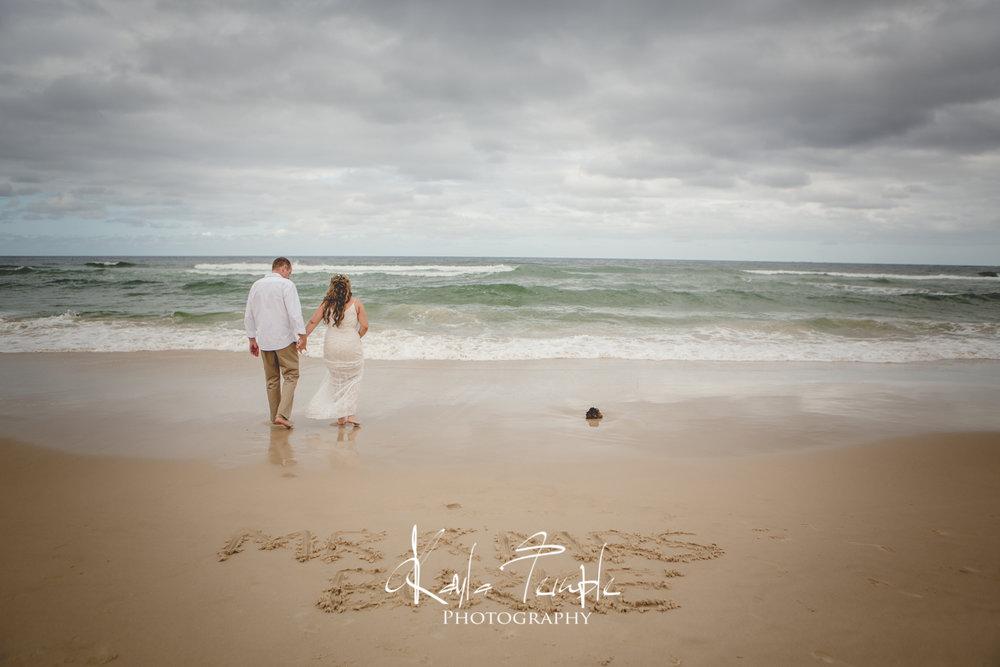 Brisbane_Wedding_Photographer-178.jpg