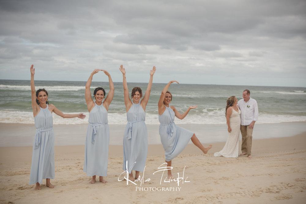 Brisbane_Wedding_Photographer-180.jpg