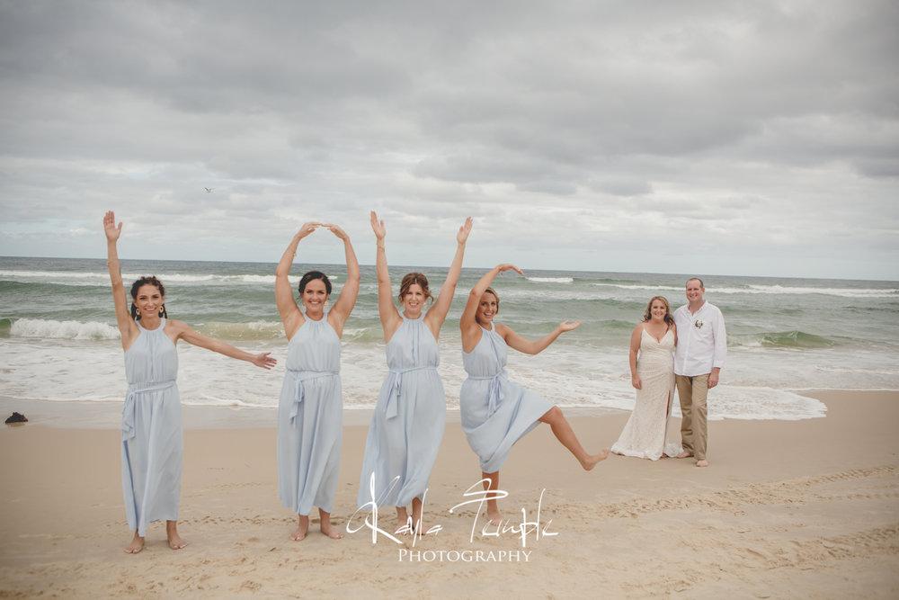 Brisbane_Wedding_Photographer-179.jpg
