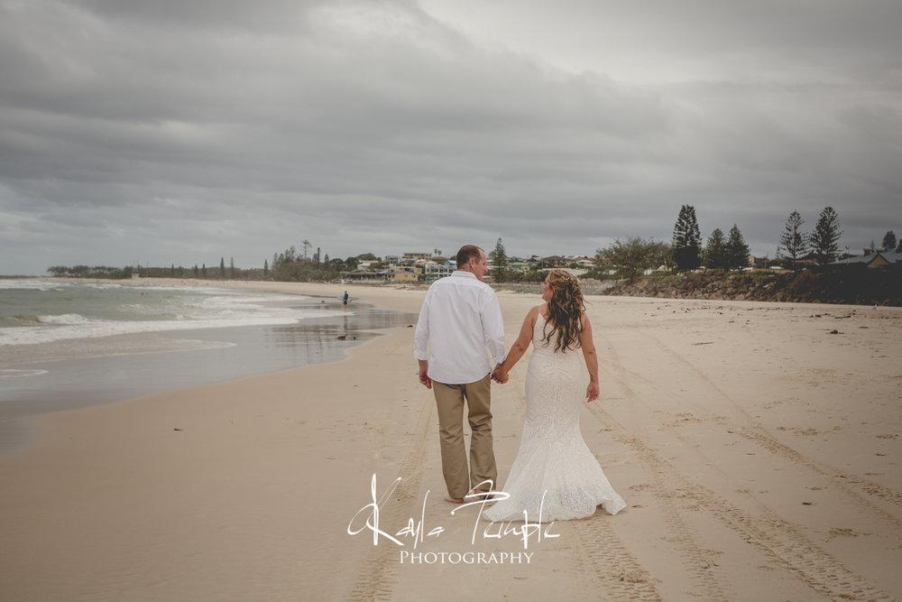 Brisbane_Wedding_Photographer-182.jpg
