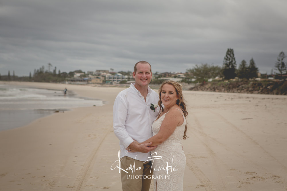 Brisbane_Wedding_Photographer-183.jpg