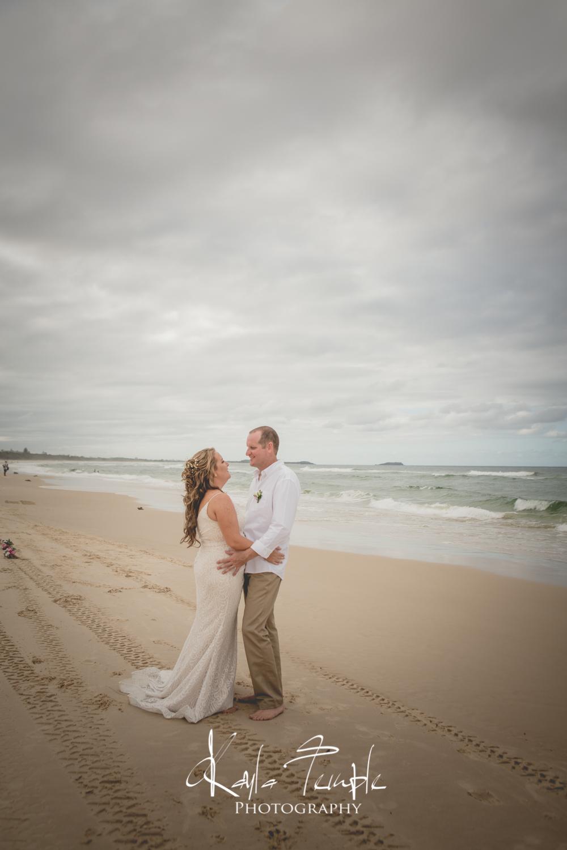 Brisbane_Wedding_Photographer-186.jpg