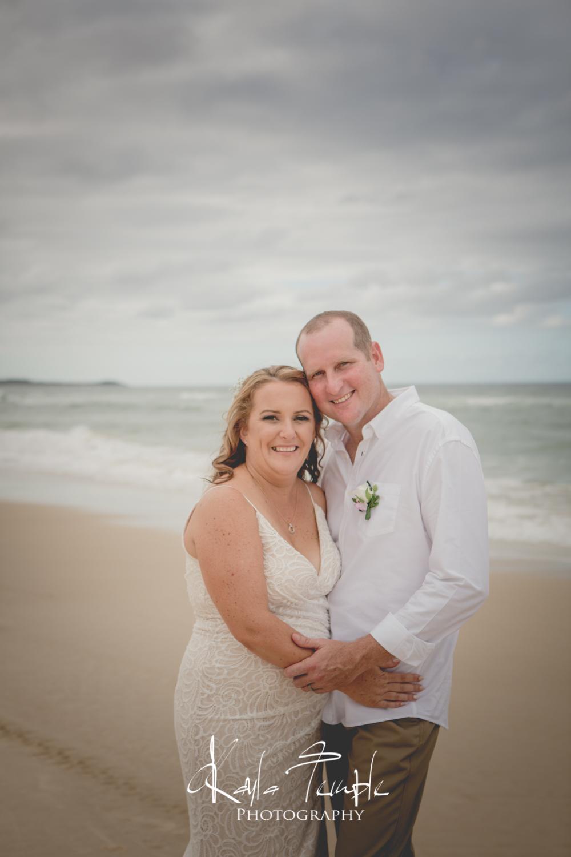 Brisbane_Wedding_Photographer-192.jpg
