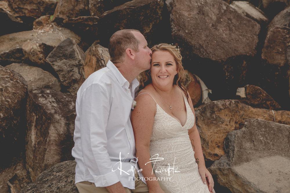 Brisbane_Wedding_Photographer-196.jpg