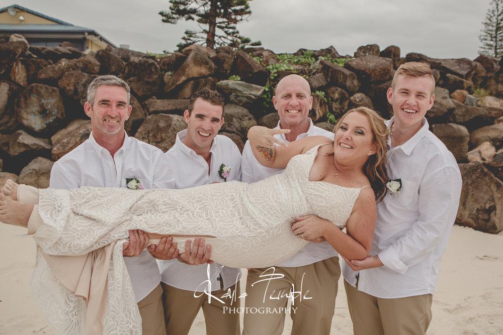 Brisbane_Wedding_Photographer-205.jpg