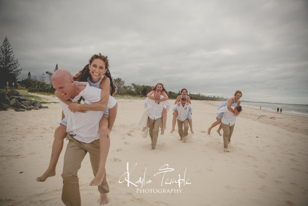 Brisbane_Wedding_Photographer-208.jpg