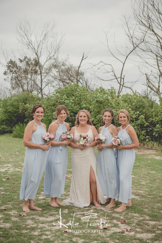 Brisbane_Wedding_Photographer-209.jpg