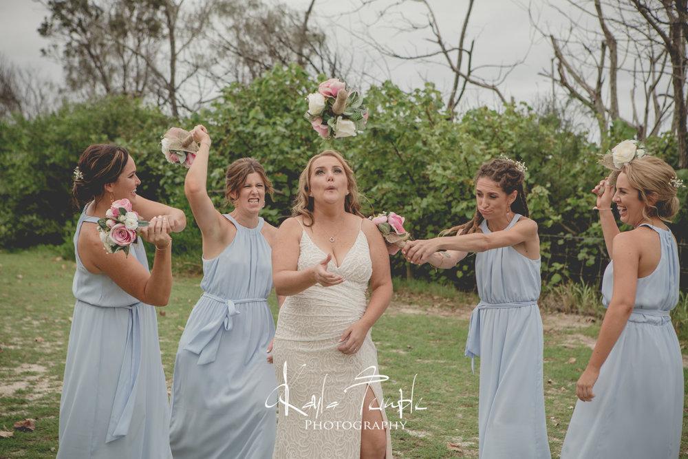 Brisbane_Wedding_Photographer-213.jpg
