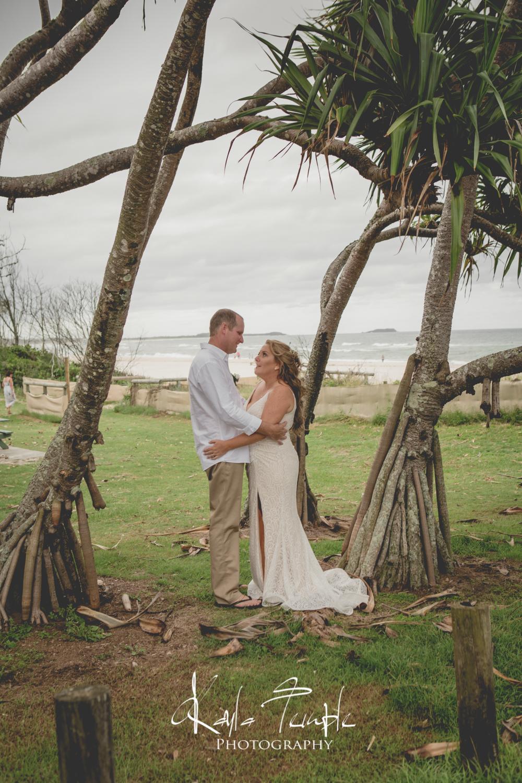 Brisbane_Wedding_Photographer-220.jpg
