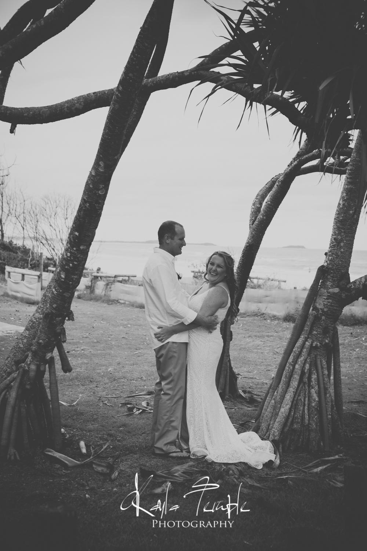Brisbane_Wedding_Photographer-223.jpg