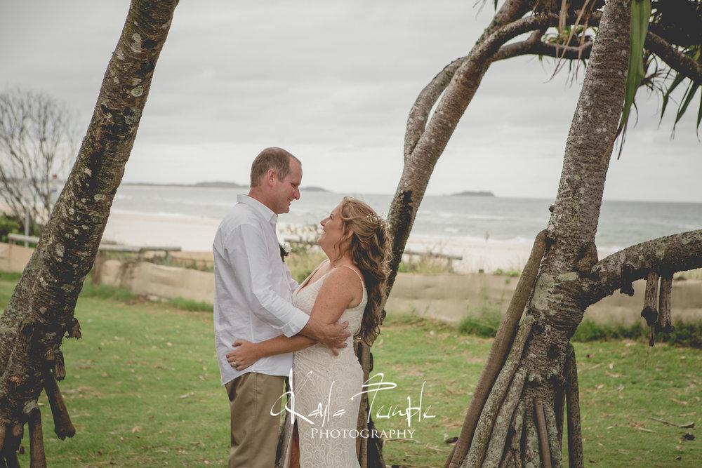 Brisbane_Wedding_Photographer-222.jpg