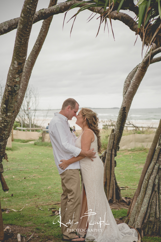 Brisbane_Wedding_Photographer-224.jpg