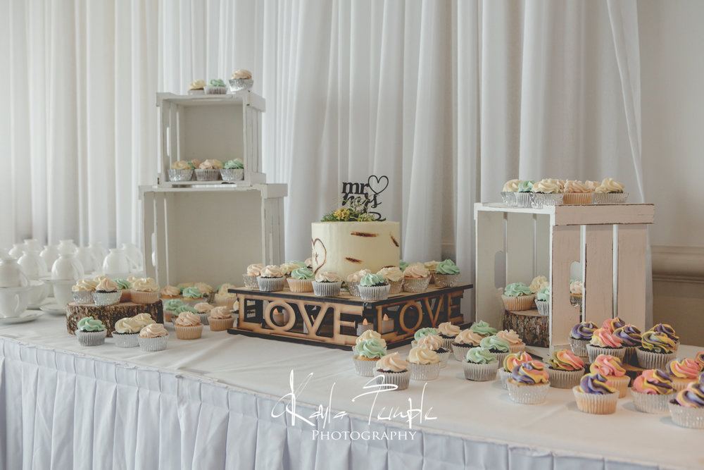 Brisbane_Wedding_Photographer-226.jpg