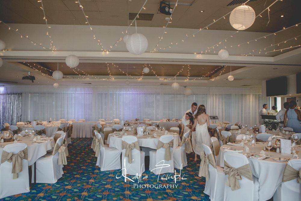 Brisbane_Wedding_Photographer-234.jpg