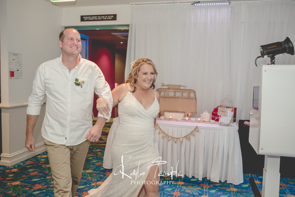 Brisbane_Wedding_Photographer-268.jpg