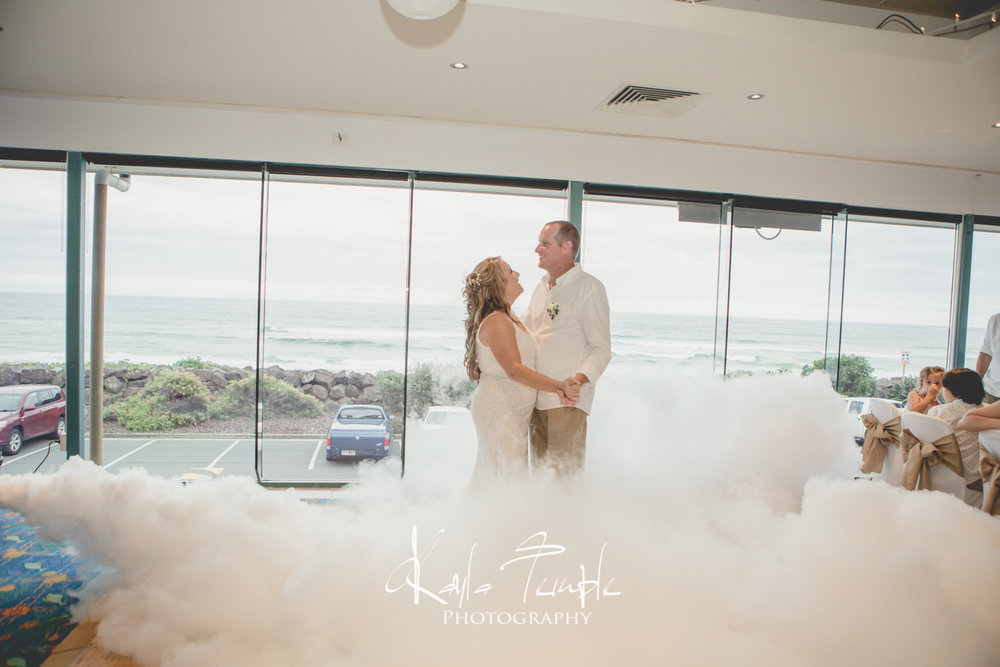 Brisbane_Wedding_Photographer-269.jpg