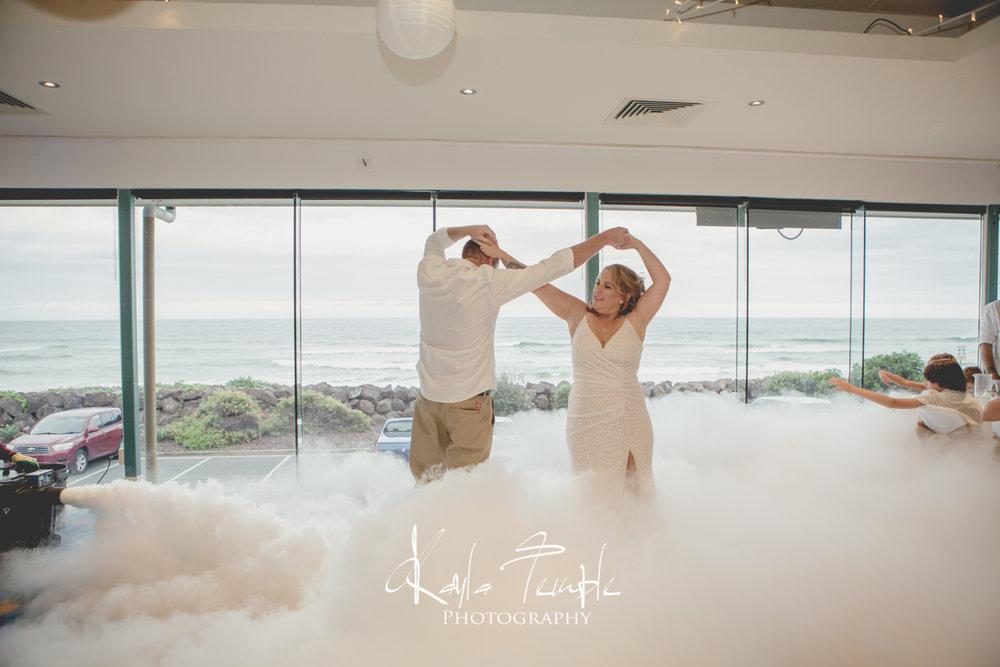 Brisbane_Wedding_Photographer-271.jpg