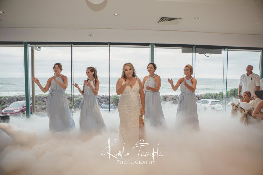Brisbane_Wedding_Photographer-275.jpg