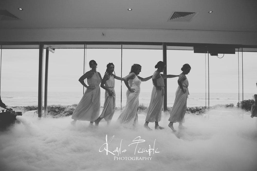 Brisbane_Wedding_Photographer-277.jpg