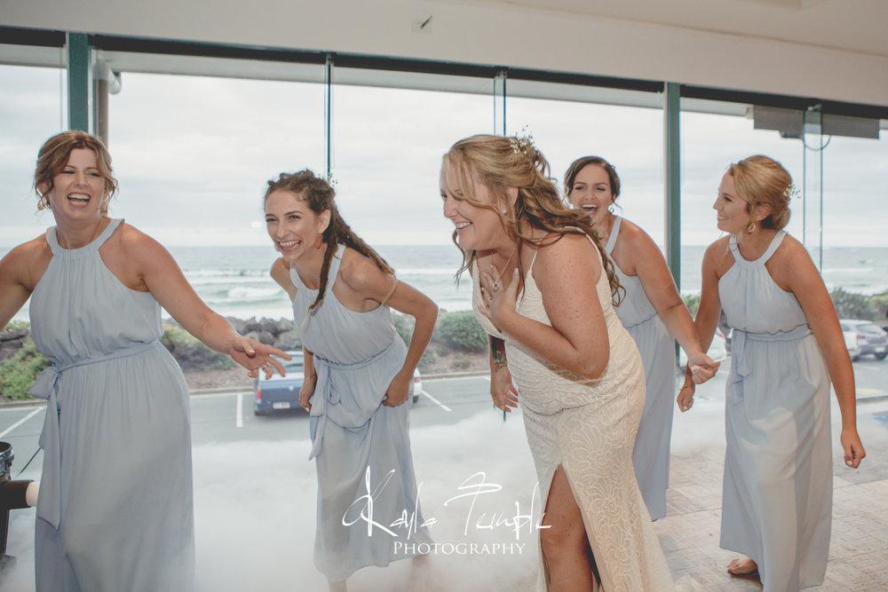 Brisbane_Wedding_Photographer-278.jpg