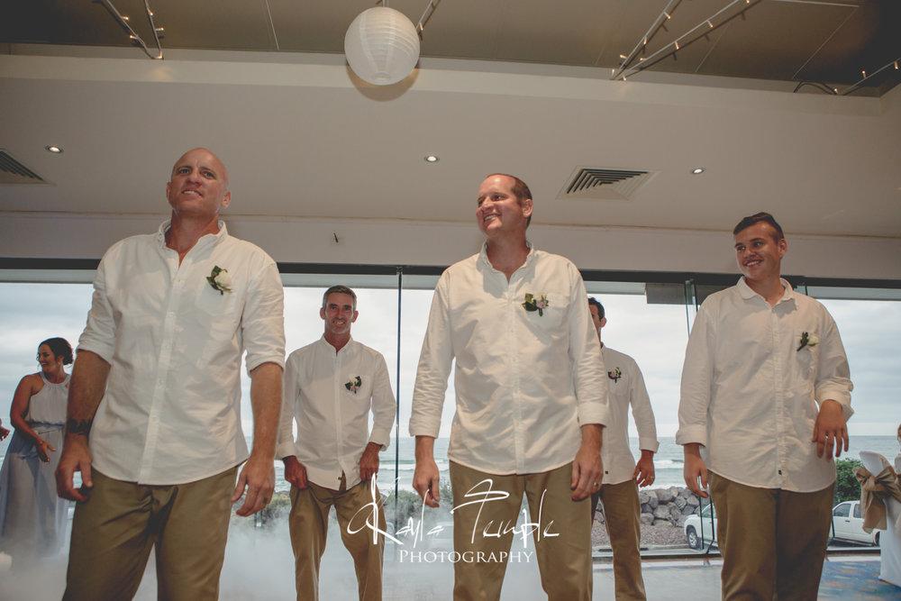 Brisbane_Wedding_Photographer-280.jpg