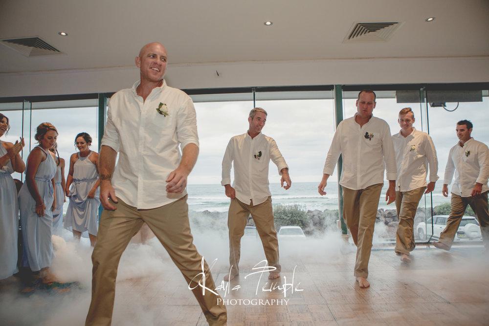 Brisbane_Wedding_Photographer-279.jpg
