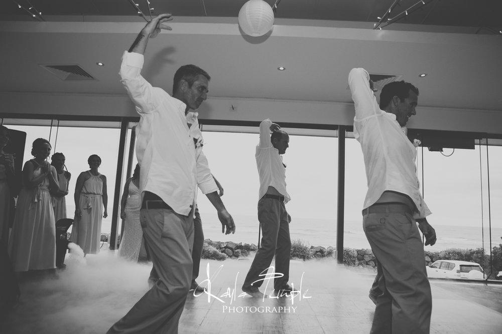 Brisbane_Wedding_Photographer-282.jpg