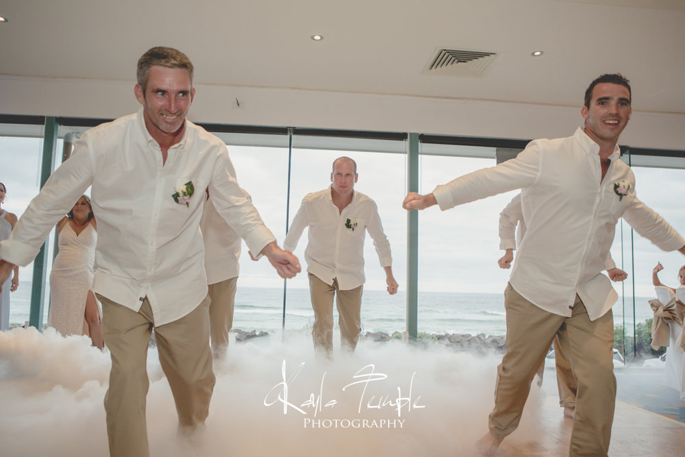 Brisbane_Wedding_Photographer-285.jpg