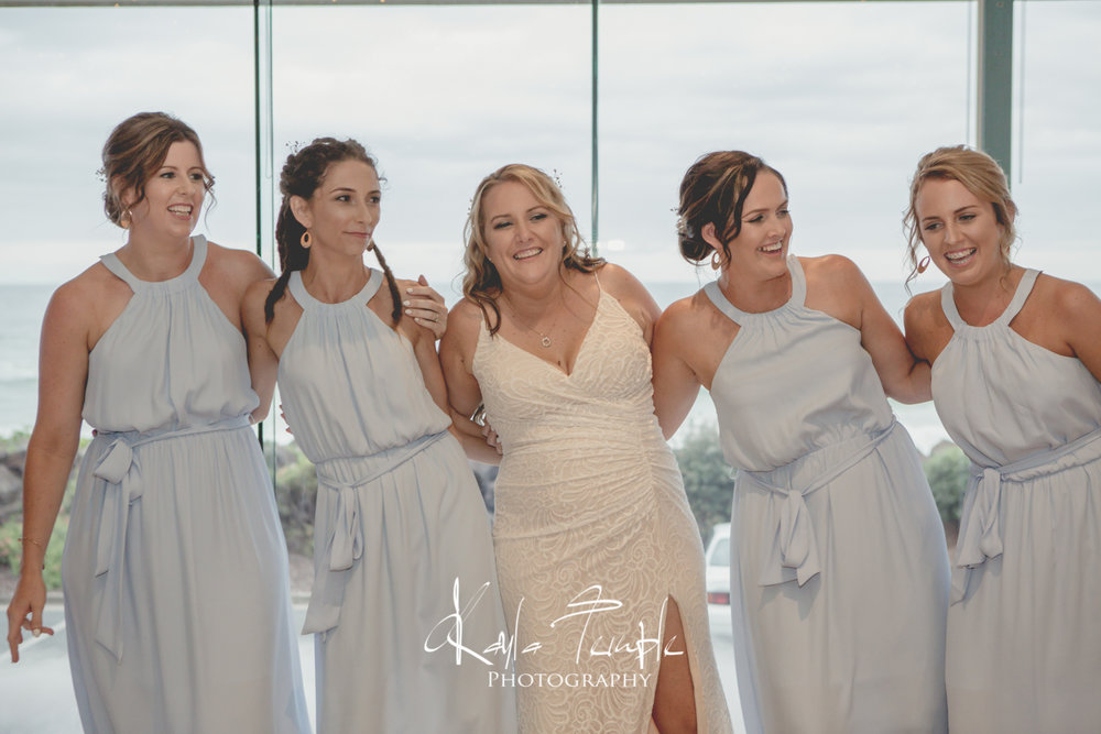 Brisbane_Wedding_Photographer-290.jpg