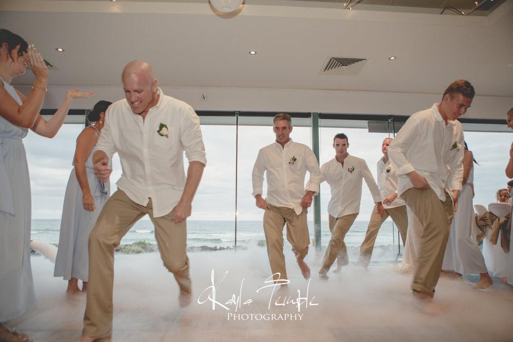 Brisbane_Wedding_Photographer-291.jpg