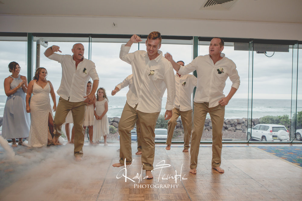 Brisbane_Wedding_Photographer-293.jpg