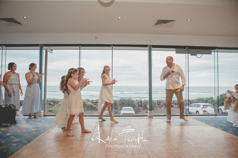 Brisbane_Wedding_Photographer-297.jpg