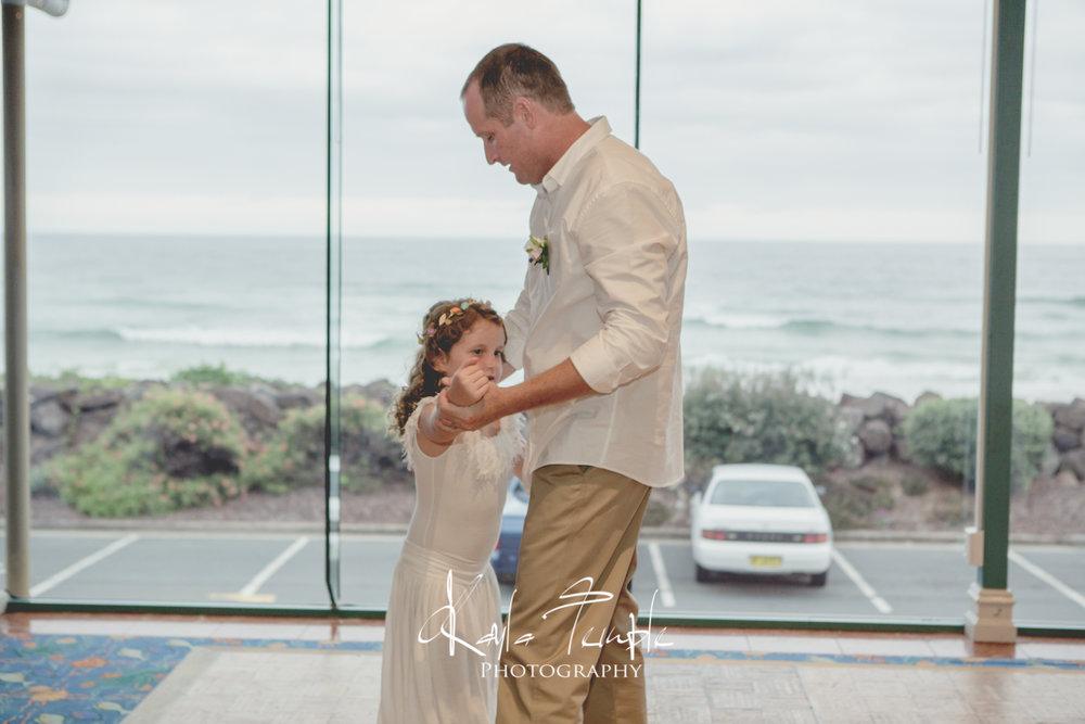 Brisbane_Wedding_Photographer-300.jpg