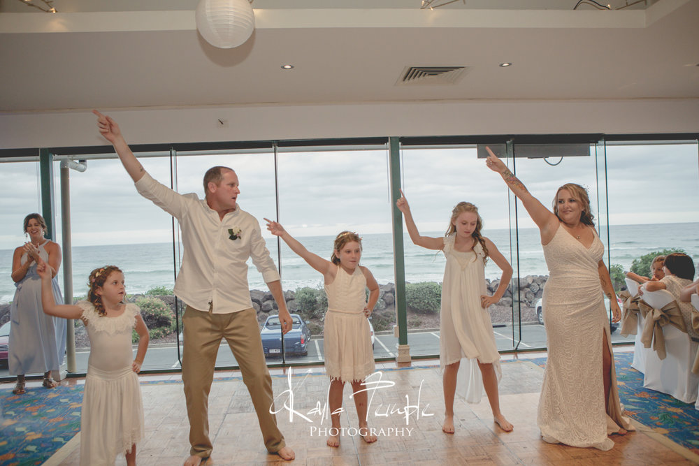 Brisbane_Wedding_Photographer-299.jpg