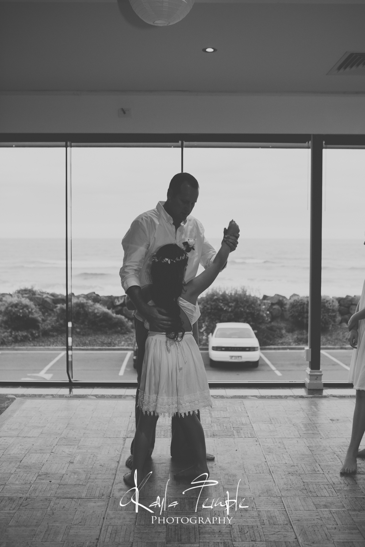 Brisbane_Wedding_Photographer-302.jpg