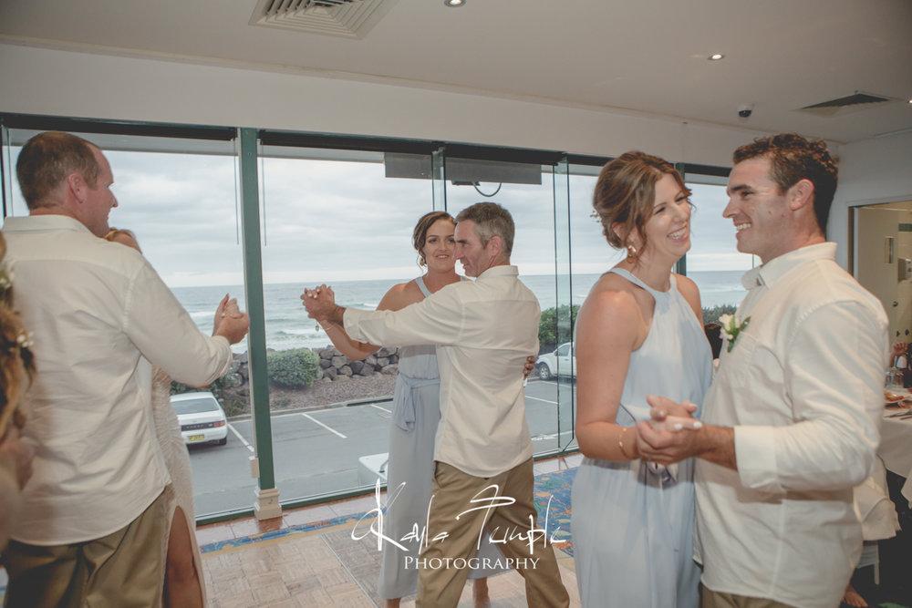 Brisbane_Wedding_Photographer-310.jpg