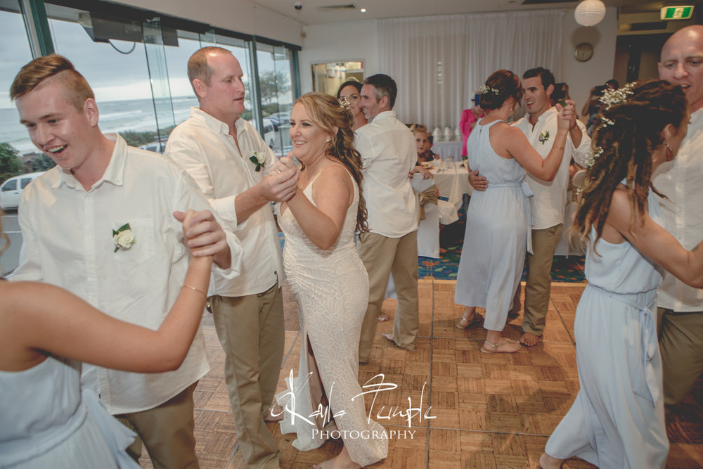 Brisbane_Wedding_Photographer-309.jpg