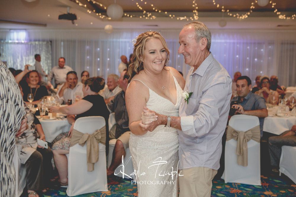 Brisbane_Wedding_Photographer-315.jpg