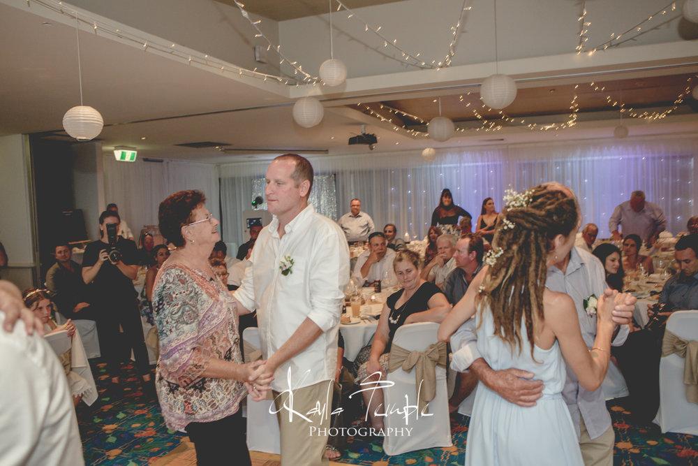 Brisbane_Wedding_Photographer-320.jpg