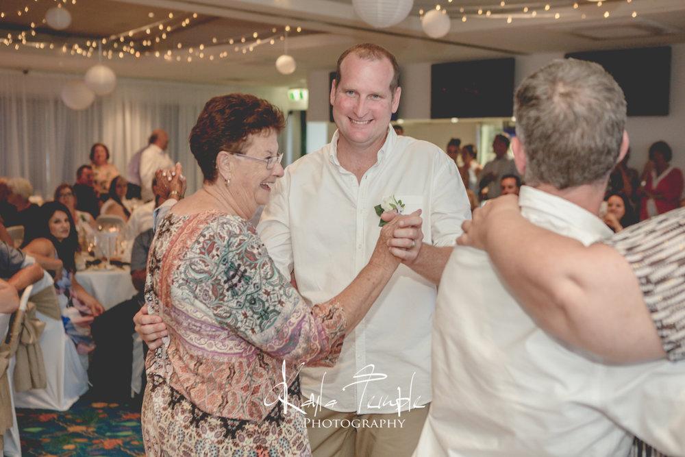 Brisbane_Wedding_Photographer-322.jpg