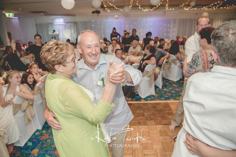 Brisbane_Wedding_Photographer-324.jpg
