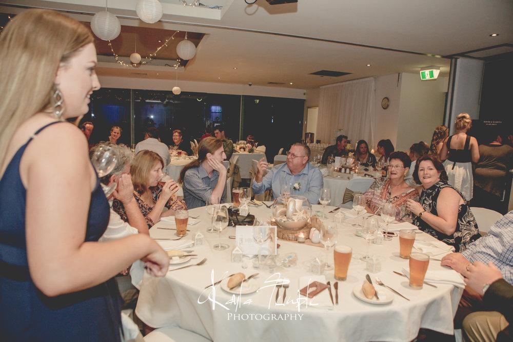 Brisbane_Wedding_Photographer-327.jpg