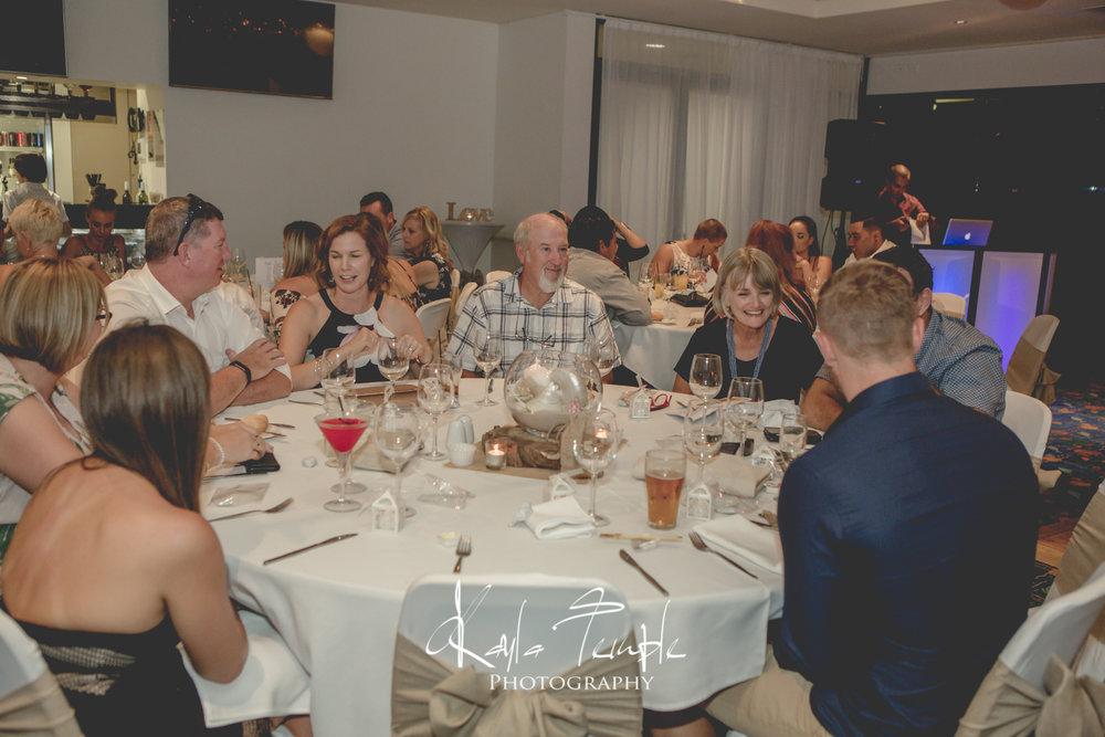 Brisbane_Wedding_Photographer-330.jpg