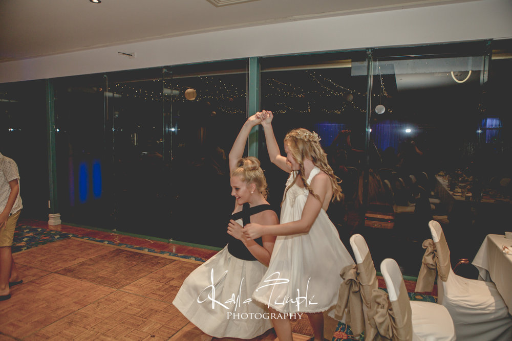 Brisbane_Wedding_Photographer-333.jpg