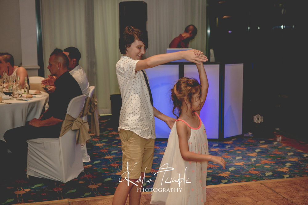 Brisbane_Wedding_Photographer-334.jpg