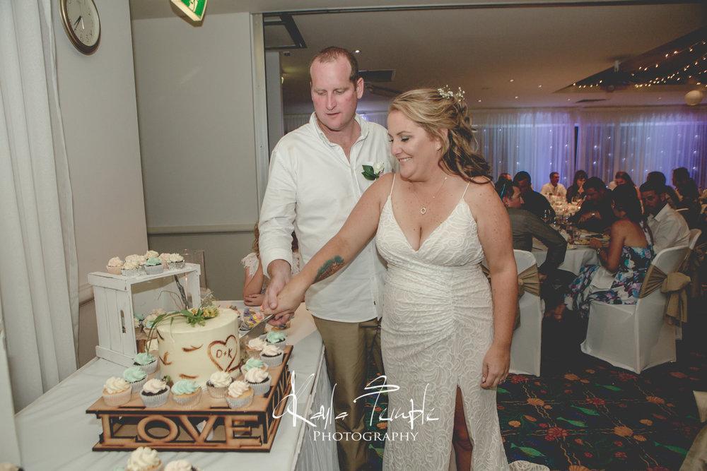 Brisbane_Wedding_Photographer-335.jpg