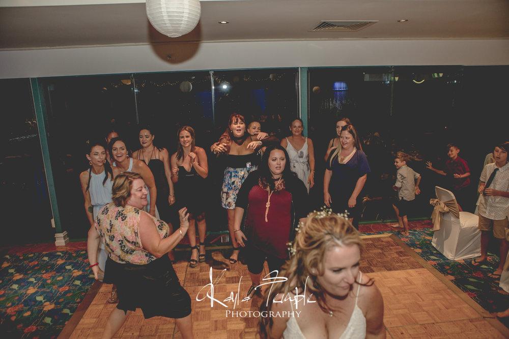 Brisbane_Wedding_Photographer-338.jpg