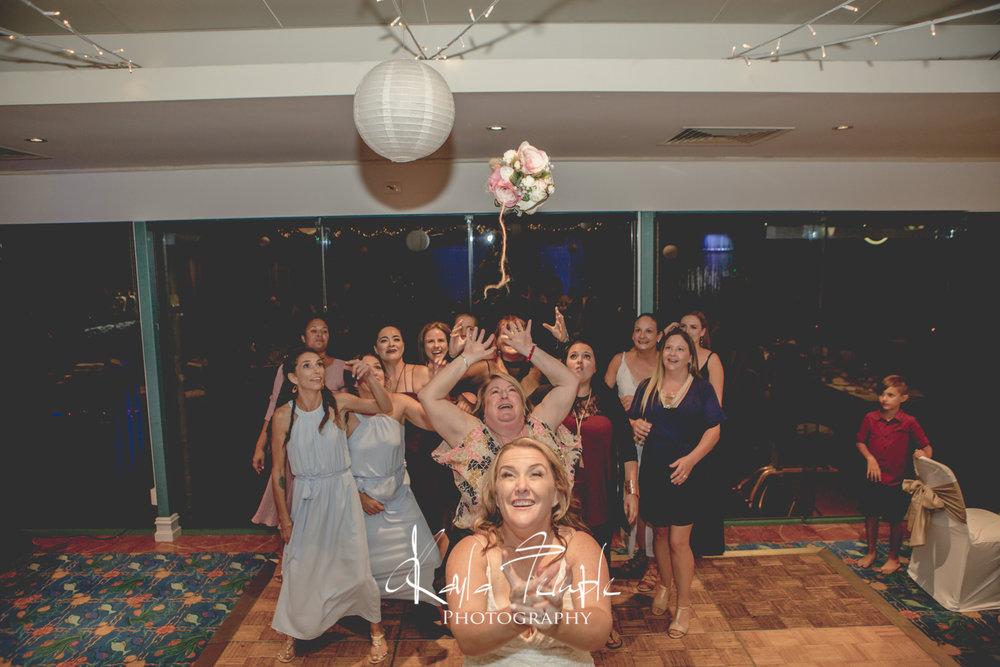 Brisbane_Wedding_Photographer-340.jpg