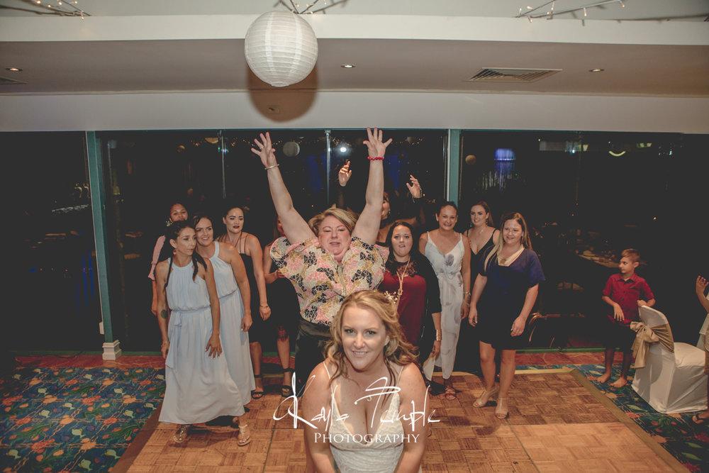 Brisbane_Wedding_Photographer-339.jpg